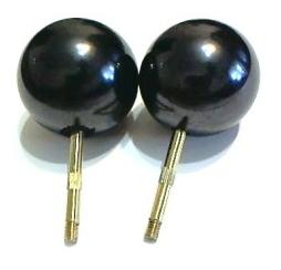 Shungitte_balls