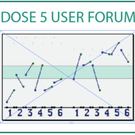 Group logo of DOSE 5